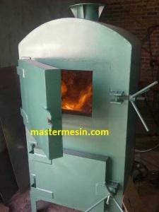 incenerator1
